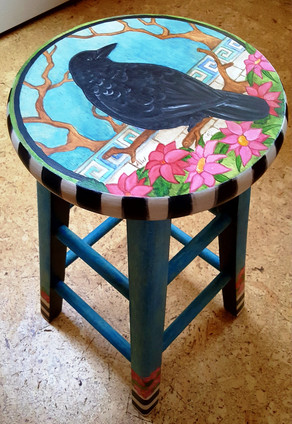 singularly_art-nouveau-crow-bar-stool.jpg