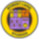RLS-logo-2-240x240.png