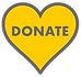 donateheart.png