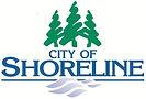 Shoreline-logo-color-566x383.jpg