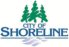 Shoreline-logo-color-566x383.jpg