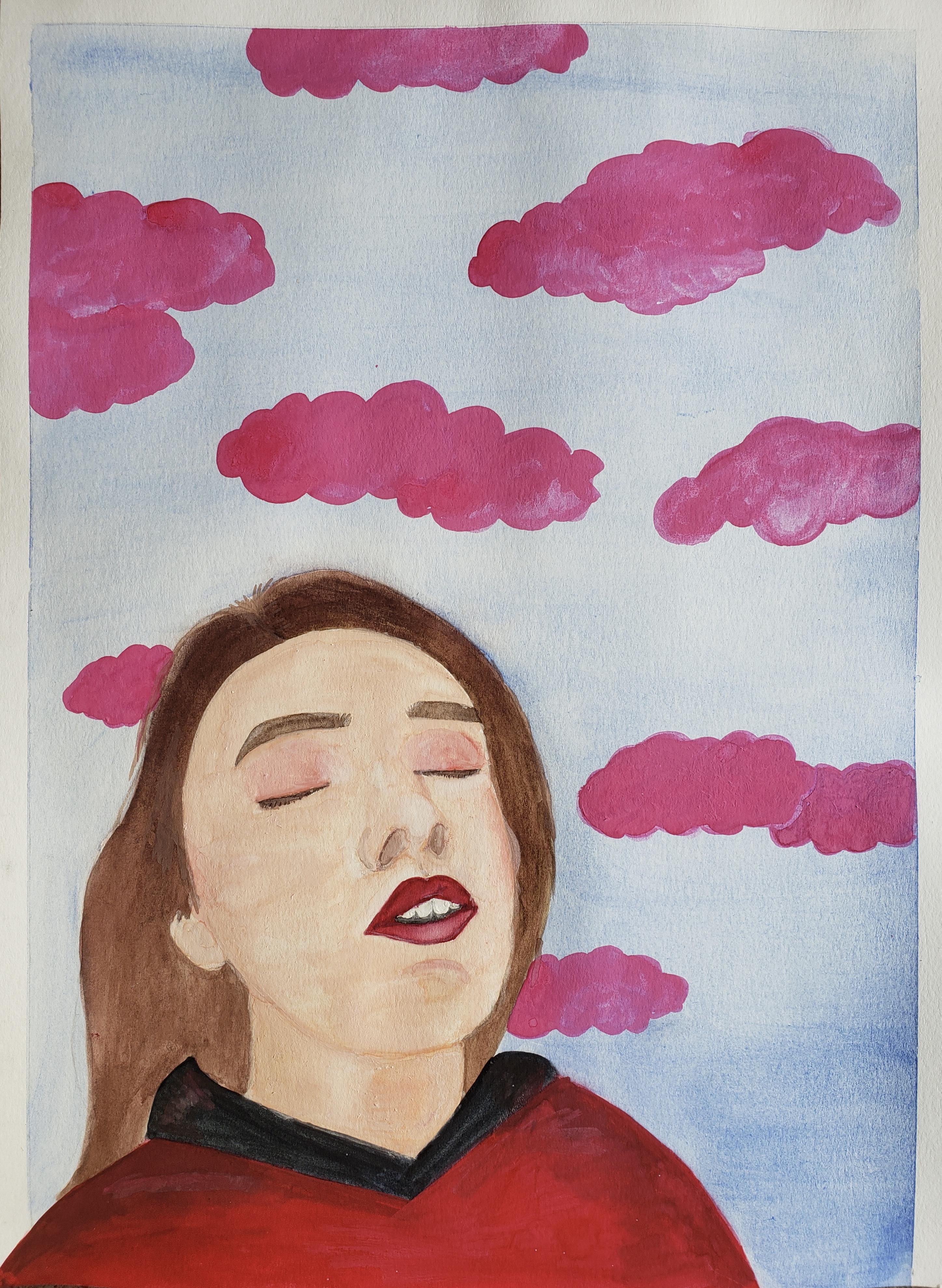 Arielle Piteo-Tarpy