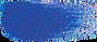 membership-Cobalt-e1475098245671-300x132