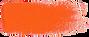 membership-CadOrange-e1475098282271-300x