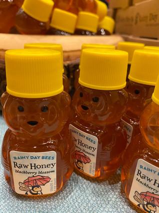 mini-bear.jpg