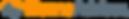 ha-logo-title-sm-2.png