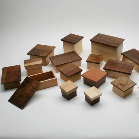 4-woodenboxes-1.jpg