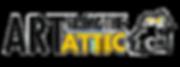 ArtfromtheAtticlogo-1024x379%20(1)_edite
