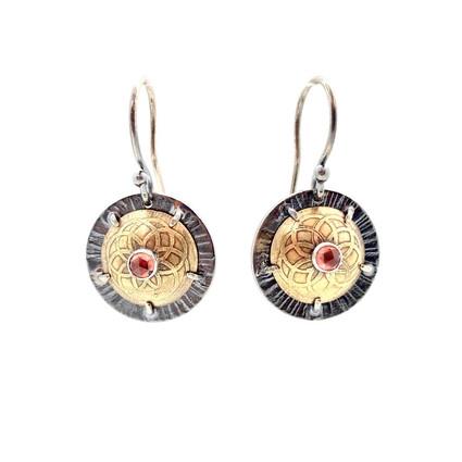 mini-shield-earrings.jpg