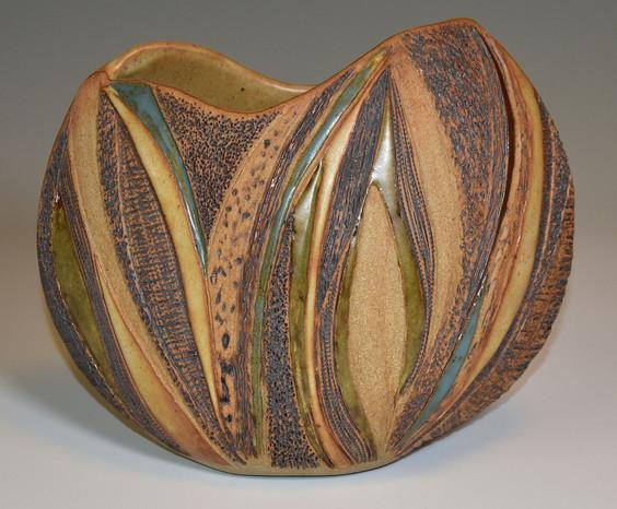 carved-earth-vessel-shorelinejpg