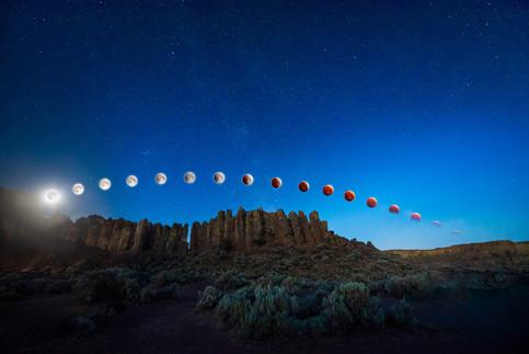 lunar_eclipse_feathers-web.jpg
