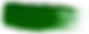 emerald-green-e1475098132343-300x113.png