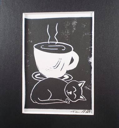 coffeecat_linebw.jpg