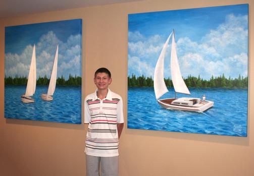 austin-picinich-sailboat-diptych.jpg