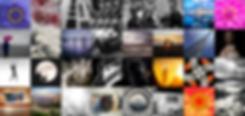 Screen Shot 2020-07-21 at 2.21.41 PM.png