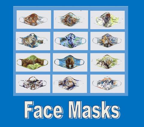 mask-promo.jpg