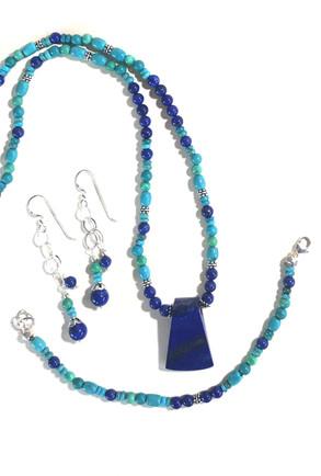 lapis-lazuli-turquoise-necklace.jpg