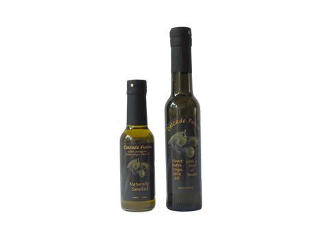 2-sizes-olive-oil.jpg