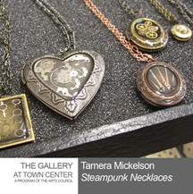 Mickelsonnecklaces-1-768x768.jpg