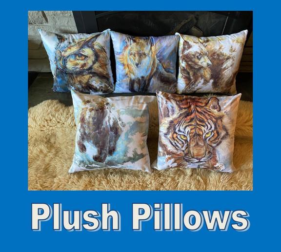 pillow-promo.jpg