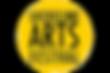 FestLogoNoYear-800x1200_edited.png
