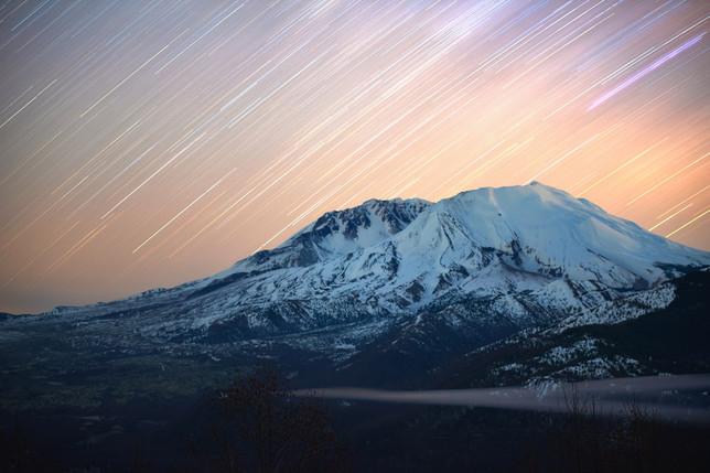 golden-star-trails-mt-st-helens-web.jpg