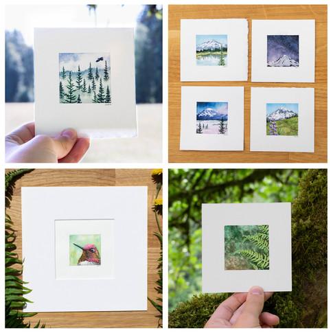 original-paintings-small.jpg