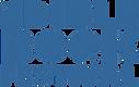 Edible Book Festival Logo.png