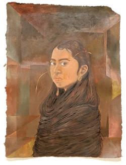 Jessica Muñoz-Palomo