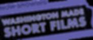 shortfilms.png