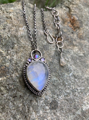 moonstone-abalone-and-iolite-goddess-necklace.jpg