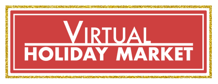 VIRTUALHolidayMarket-Logo.png