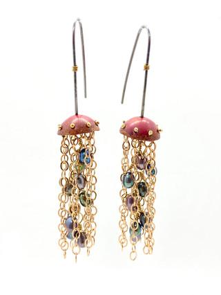 jellyfish-earrings.jpg