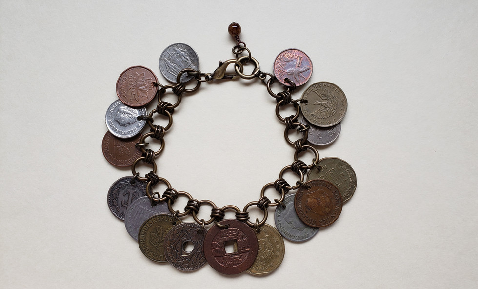 vintage-coins-5.jpg