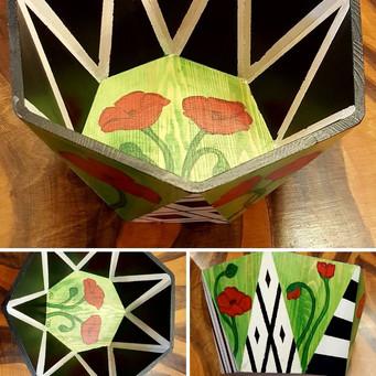 singularly-geometric-patterns-poppies-bowl-1.jpg