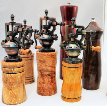 peppermills-01.jpg