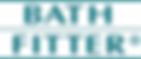 bath-fitters_logo_widget_logo-300x125.pn