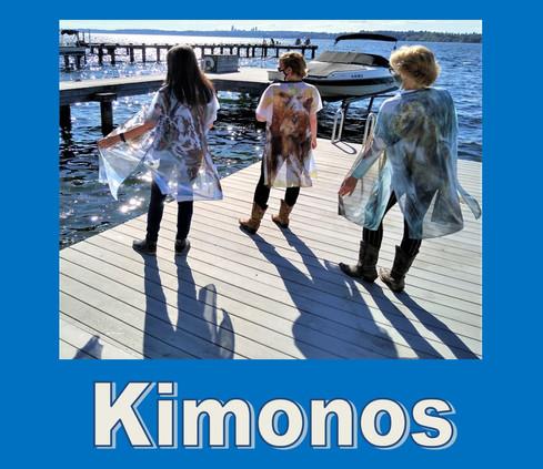 kimono-promo.jpg