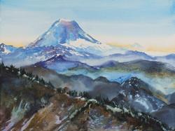 Adams-and-Hood-on-a-Six-Volcano-Day-1024
