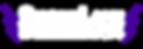 Battle-logo-NewPurple01_edited.png