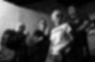 Band Pic.PNG