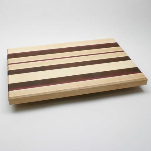 7-cutting-board-1.jpg