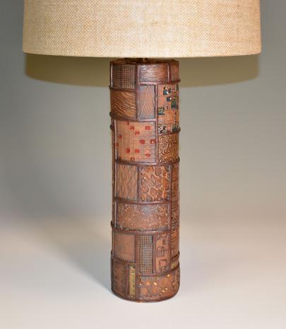 oe-cylinder-lamp-shorelinejpg
