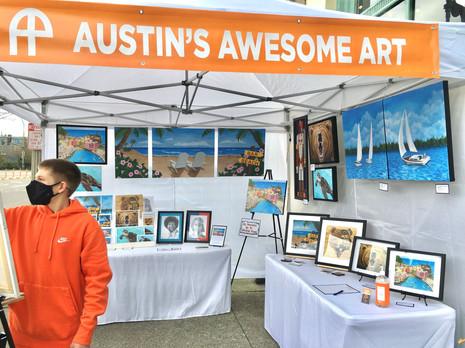 austin-picinich-art-festival-booth-setup.jpg