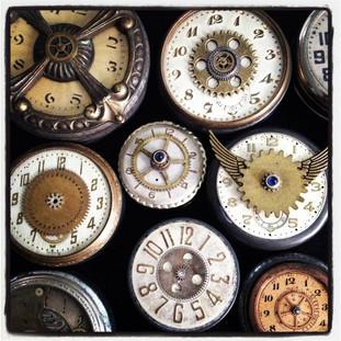 3-time-capsules-steampunkjunq.jpg