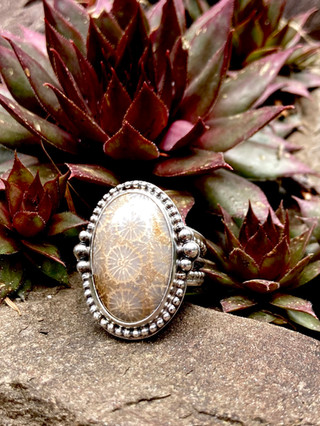 fossilized-coral-ring.jpg