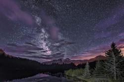 Milky-Way-at-Moonset_BillRay-1024x681