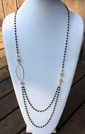 black-onyx-necklace-with-citrine-fremont.jpg