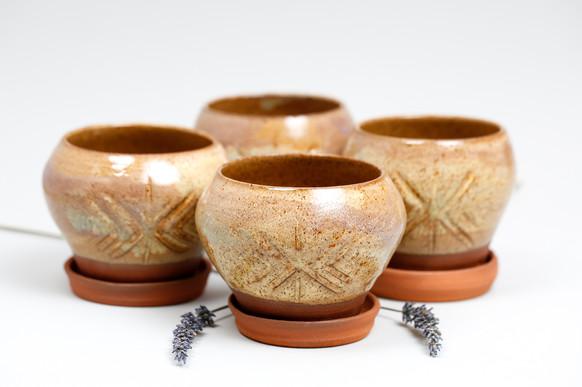pottery-13.jpg