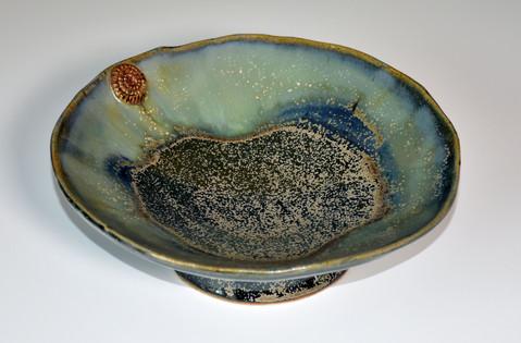 pedastal-bowl-blue-shorelinejpg